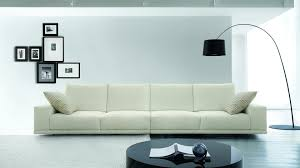 Home Interior Wallpapers Best Modern Interior Design Ideas 2012 On Interior Design Ideas