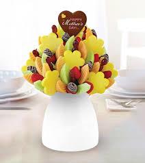 s day fruit bouquet s day tribute fruit bouquet fruitbouquets ae 47600