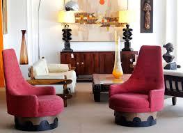 mcm furniture iconic mid century furniture vintage home decor