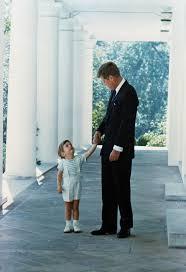 100 thanksgiving 1963 date ar7719 a president f