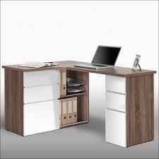 Best Place To Buy A Computer Desk Furniture Magnificent A Corner Desk Black Modern Corner Desk