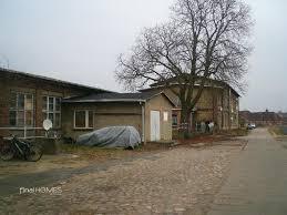 Doppeleinfamilienhaus Kaufen Haus Kaufen Lübz Mgr0052s Mecklenburg Vorpommern Finalhomes Eu