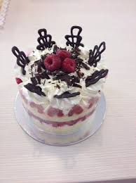 small cake stitch cake picture of busy bee cake house newcastle lyme