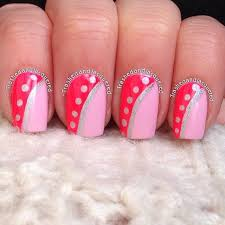 1836 best nail designs images on pinterest july 4th 4th of july