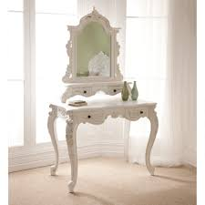French Bedroom Furniture Rococo Antique French Dressing Table White Bedroom Furniture