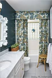 Dwell Shower Curtain - best 25 custom shower curtains ideas on pinterest shower