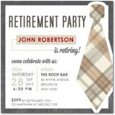 retirement invitations retirement party invitation marialonghi