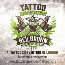 best tattoo conventions worldwide in july 2017 myttoos com