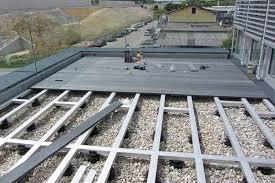 balkon neu bauen kosten carprola for