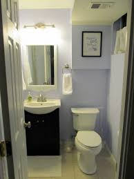 small bathroom renovation ideas on a budget surprising 98 remodel small bathroom ideas parts of a bathroom