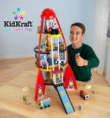 kiddiroo childrens toys childrens toys online childrens