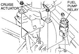 2000 mazda 626 fuel pump wiring diagram 2000 wiring diagrams