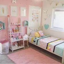 girls bedroom decorating ideas on a budget bedroom pink cute decoration girls room design bedroom best