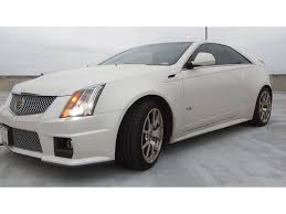 cts cadillac for sale by owner 2011 cadillac cts v coupe for sale by owner in tx 78785