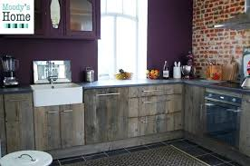 meuble de cuisine ancien meuble cuisine ancien meuble de cuisine ancien large choix de
