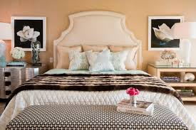 Light Peach Bedroom by Outstanding Light Peach Bedroom Also Uncategorized Pretty Colors