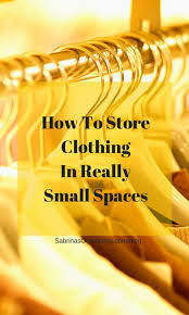 352 best organizing closets bedrooms images on pinterest closets