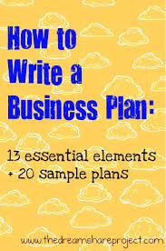 non medical home care business plan template template healthcare business plan template