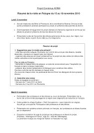 accountant resume templates australia zoo videos resume work traduction
