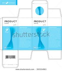 medicine box stock images royalty free images u0026 vectors