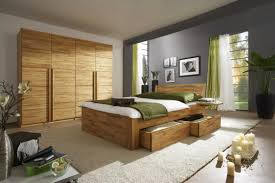 Modern Wall Shelves Design Corner Corner Yellow Solid Wood Tall Narrow Wardrobe Combined Bedroom