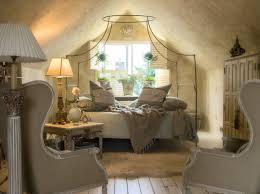 marvellous contemporary adult bedroom ideas camer design adult canopy beds splendid design inspiration home ideas