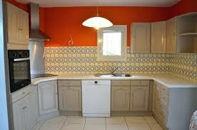peindre meubles cuisine avis peinture v33 renovation meuble cuisine cool avis peinture v33