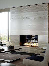 download ethanol fireplace divine design gen4congress com