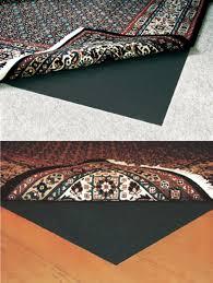 Rug On Carpet Pad Rug Pads U2013 Rugs Over Carpet Msm Industries