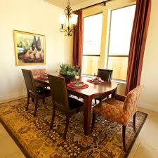 floor plan 2722 u2013 trinity custom homes u2013 new homes in fort worth
