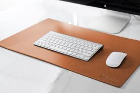 Kids Desk Blotter by Amazon Com Top Rated Modeska 24