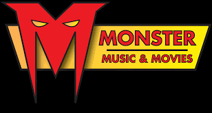 monster music u0026 movies web store home