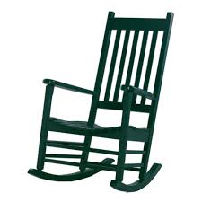Cane Rocking Chair Furniture Cherry Rocking Chair Rattan Swivel Rocker Danish