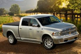 dodge trucks used used 2015 ram 1500 crew cab pricing for sale edmunds