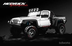 jeep brute 4 door 2003 aev orange brute for sale american expedition vehicles