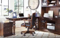 ashley furniture corner desk office desks for the home ideas for decorating a desk samopovar com