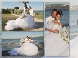 photographe pour mariage photographe mariage pas cher photographie