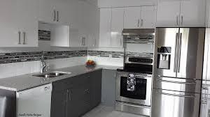 cuisine de luxe moderne ecole de cuisine alain ducasse gracieux luxe cuisine moderne grise