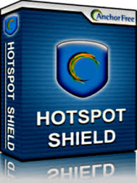 hotspot shield elite apk cracked the hotspot shield elite apk is free reliable and most