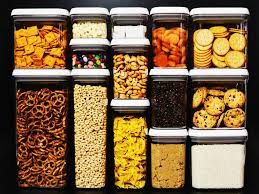 Kitchen Cabinet Organisers by Kitchen Cabinet Organizer Full Image For Pull Out Drawer