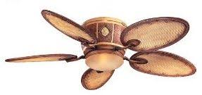 flush mount tropical ceiling fans flush mount tropical ceiling fans taraba home review