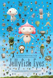 jellyfisheyes poster jpg