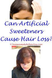 Download Hair Loss Ebook | hair system hair loss reasons and hair loss
