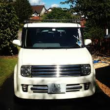 nissan cube interior roof my pearl white nissan cube rider for sale now gone cube owners