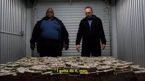 Huell Meme - me breaking bad brba huell i laughed so fucking hard jfc himetimes