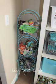 craft ideas for kitchen craft room reveal decor ideas and craft supplies organization