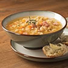 recette de cuisine traditionnelle les 35 meilleures images du tableau cuisine québécoise