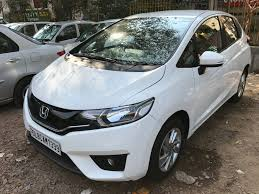 nissan micra diesel price in delhi honda jazz automatic v price specs review pics u0026 mileage in india