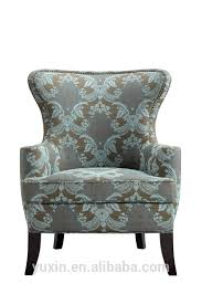 Sofa And Armchair China Antique Accent King Throne Sofa Chair For Sale Royal Wooden