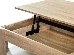 lift top coffee table toronto rascalartsnyc